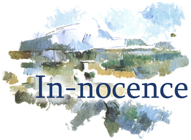 http://www.in-nocence.org/images/logo_accueil.jpg